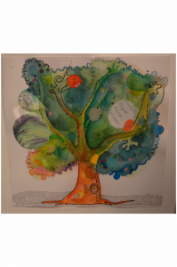 arbre (Copier)