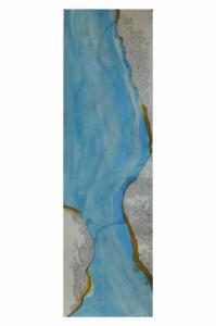 littoral (Copier)